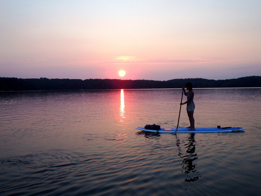 sunsetsup for FB SQL.jpg