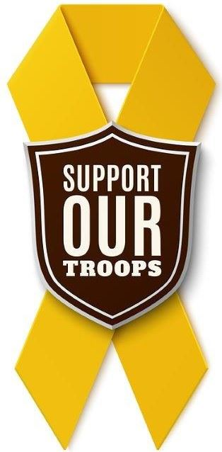 bigstock-Support-our-troops--118332386-VetsSvs-LocalResPg-ComSvs