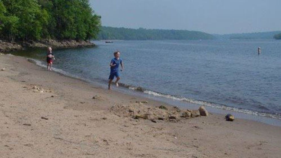 Swimming beaches washington county mn official website - Washington park swimming pool hours ...