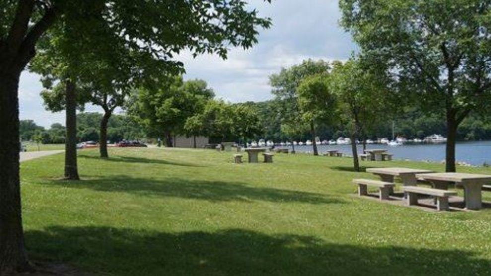 Point Douglas Park Washington County Mn Official Website