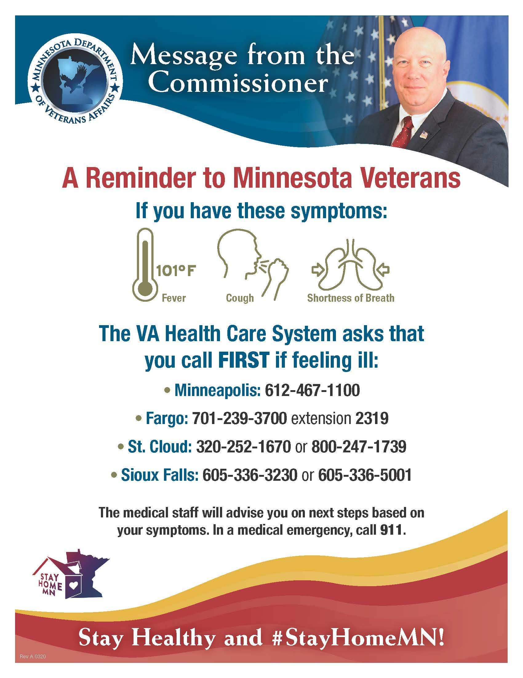 MN_Vets_Seeking_Healthcare_During_COVID-19_3.30.20
