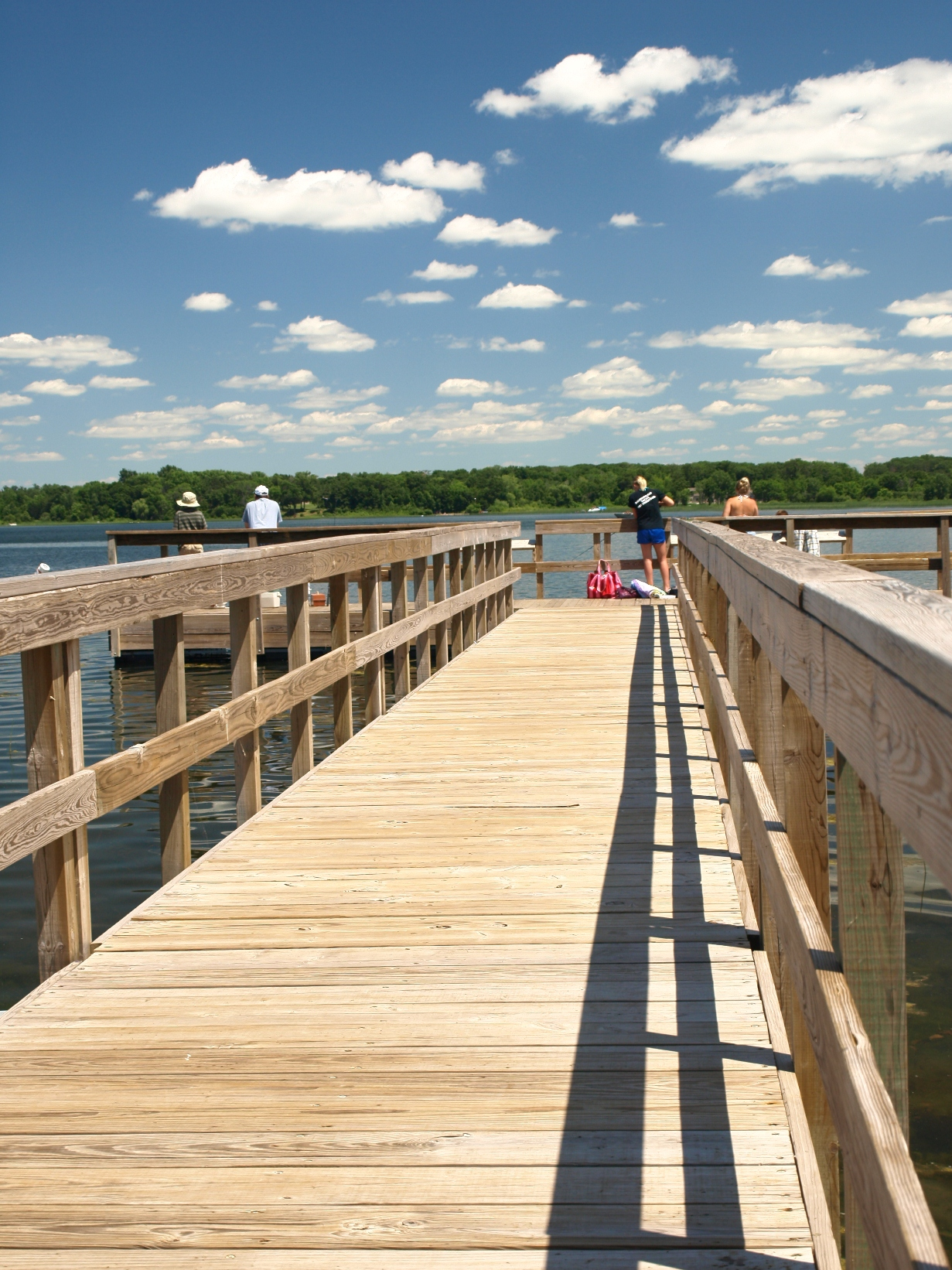 Big Marine Fishing Pier.jpg