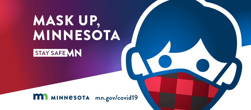 mask-up-cover-image Stay Safe MN
