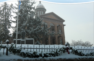 Historic-Courthouse-winter-slideshow.jpg