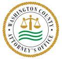 County Attorney Logo
