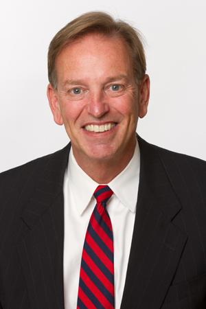 Pete Orput