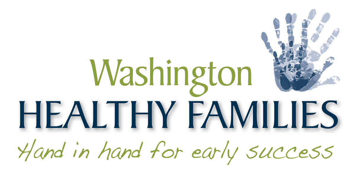 Washington MAHF Logo