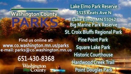 Washco Parks (524 px).jpg