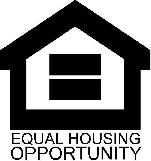 Washington County Mn Official Website Fair Housing